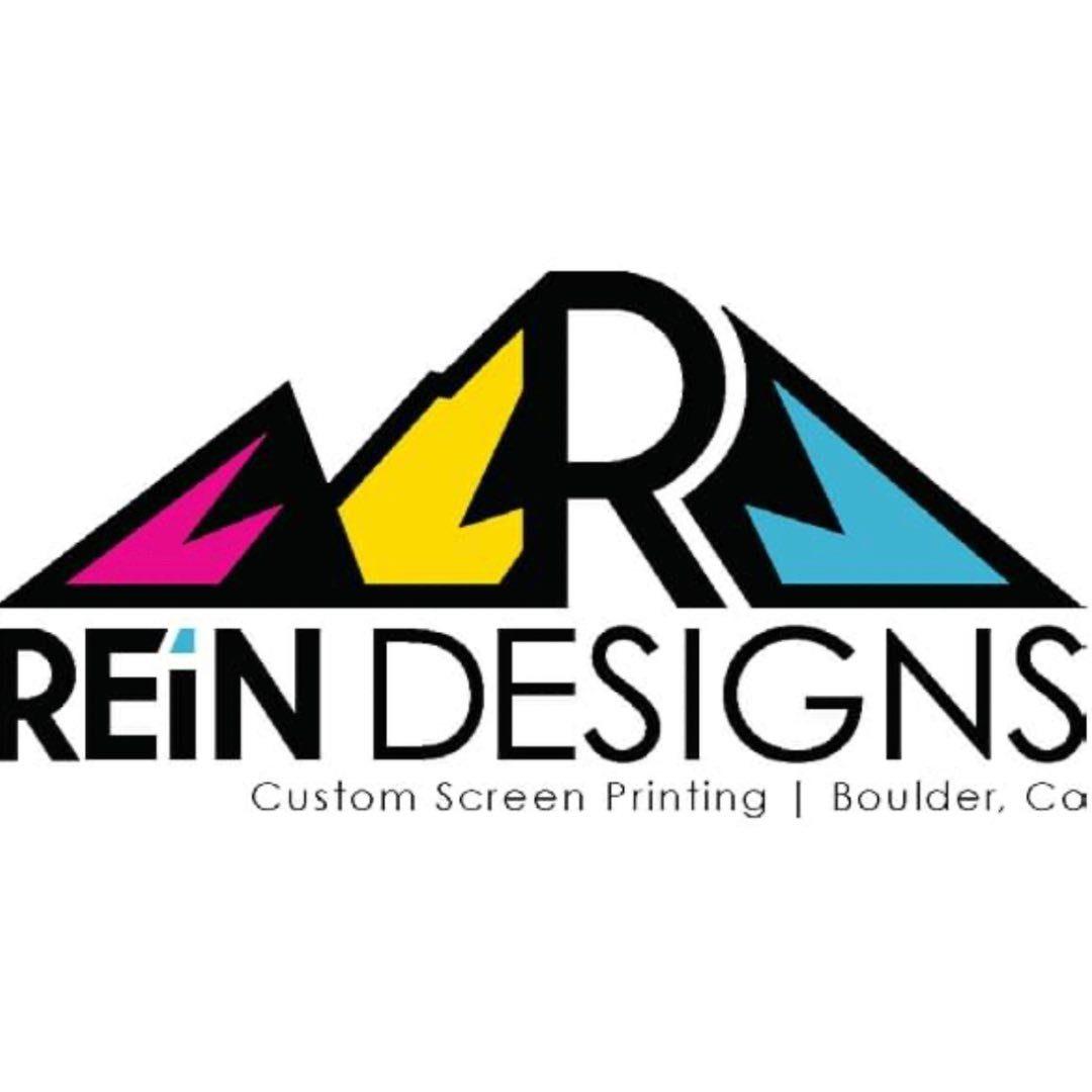Rein Designs